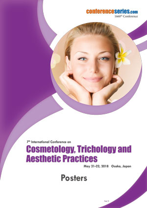 Trichology & Aesthetic Practices